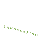 Starbuck's Landscaping :: Landscaping & Lawn Care Services in Bridgman, Michigan